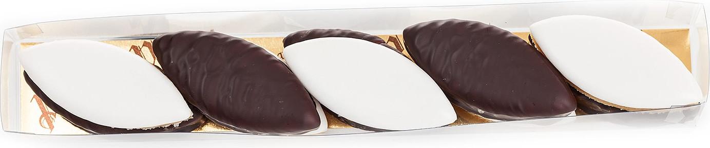 Réglette Amandas Avelinas praliné sucre glace 150g