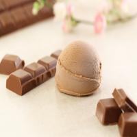 Ballotin Chocolats Palets d'Or 375g