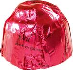 Ballotin d'Amandas Avelinas pâte de truffe cacao 250g