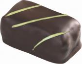 Réglette Amandas Avelinas pâte de truffe cacao 150g
