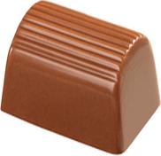 Coffret Édition Limitée 50 ans 16 chocolats