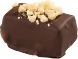 Coffret 16 Chocolats 50 ans