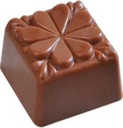 Coffret 25 chocolats 50 ans