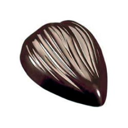 """""""Le vrai chocolat"""" : le livre des 50 ans de la Chocolaterie de Puyricard"""