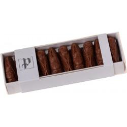 SLIMLINE BOX OF CHOCOLATE CICADAS