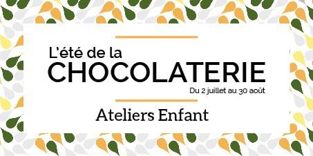 Ballotin marrons glacés enrobés de chocolat 500g