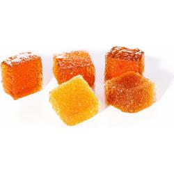 Ballotin Pâtes de Fruits artisanales 250g