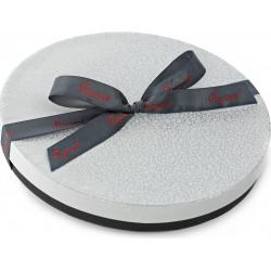 Mini Coffret Fête des Mères Chocolats 40g