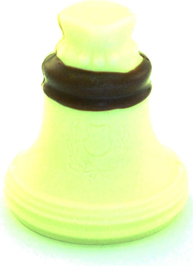 Tablette Chocolat Noir Pure Origine Jamaïque 63%