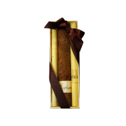 The golden pack - Rhum & Chocolates