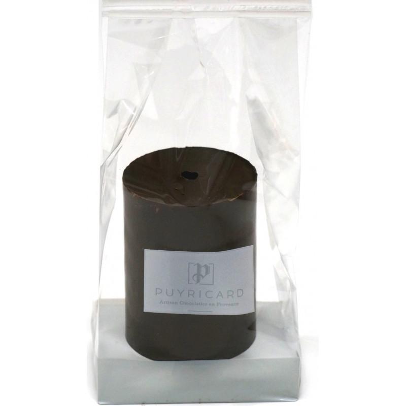 Recharge Bloc Chocolat pour Carrousel