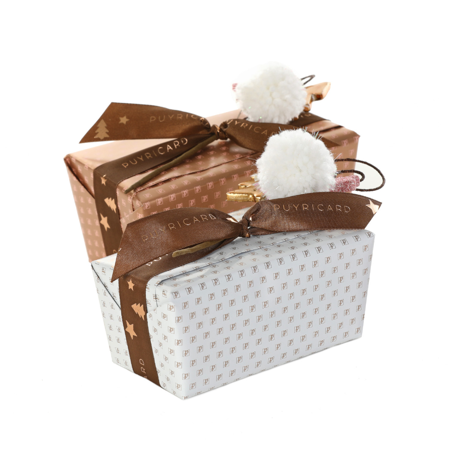 Marshmallows 260g Sachet