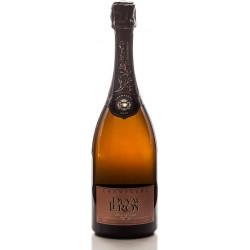 Champagne Rosé DUVAL LEROY 75cl