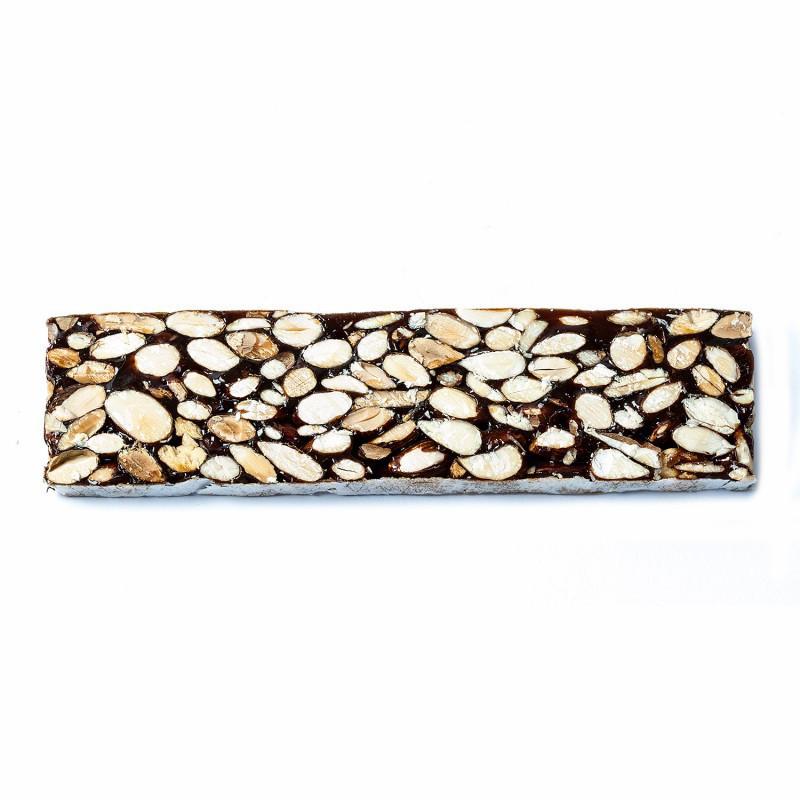 Coffret Bellegarde 600g de chocolats