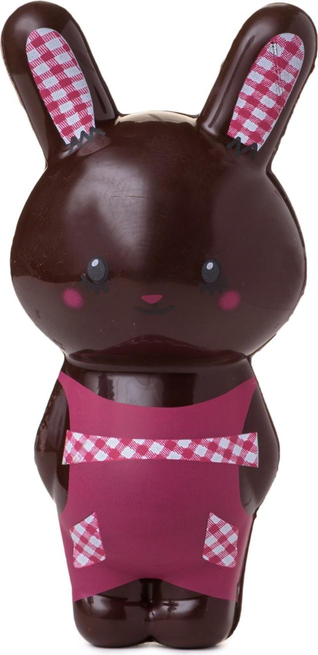 Coffret Rotonde 400g de chocolats