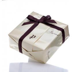 L'intégrale Pure Origine - 14 tablettes de chocolat