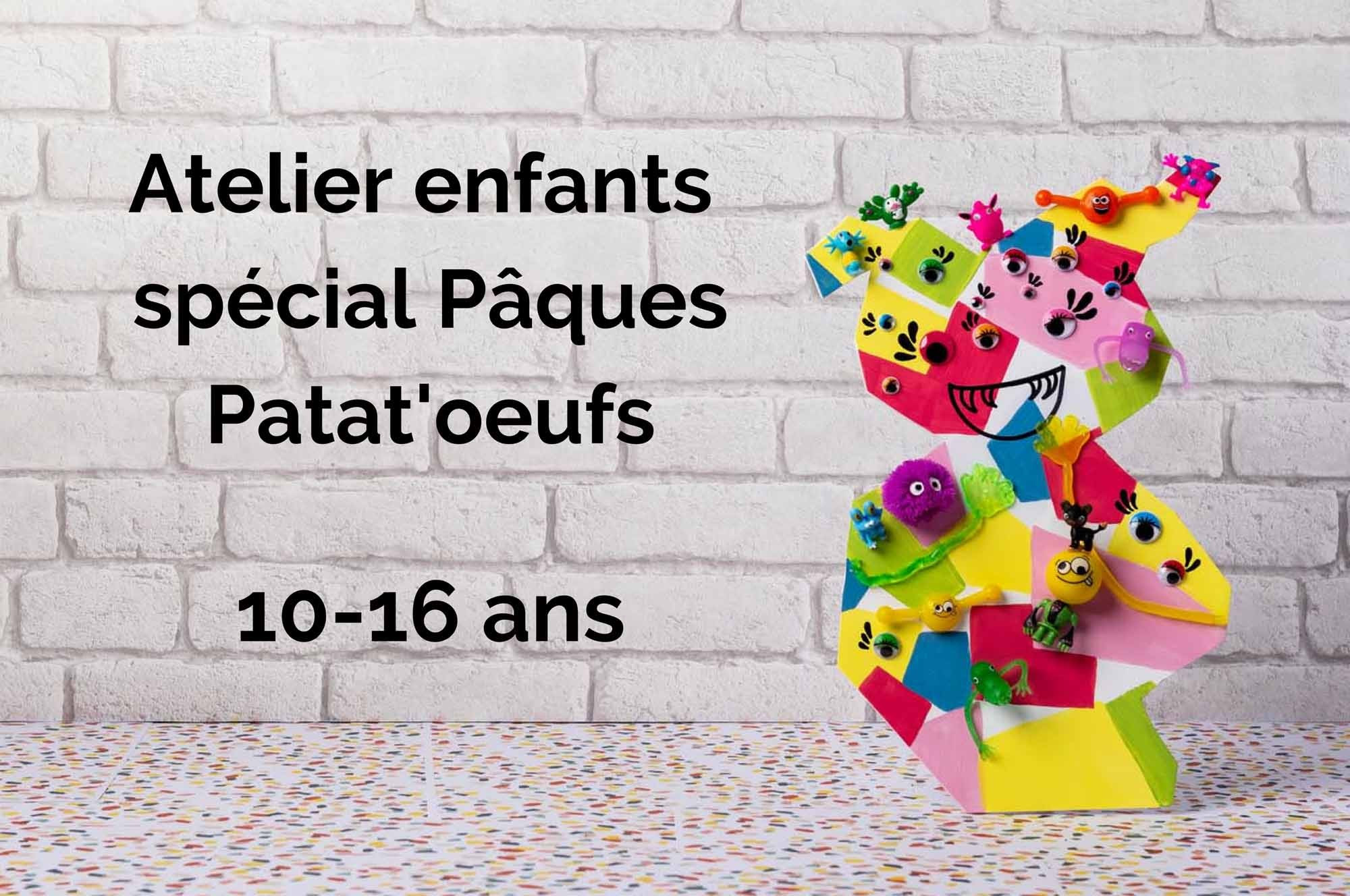 BALLOTIN OF PALET D'OR CHOCOLATES 500 G