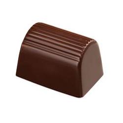 Abonnement Tablettes Chocolat Découverte des Classiques 7,70€/mois, dès :