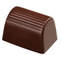Abonnement Tablettes 7,70€/mois, Chocolat Découverte des Classiques, dès :