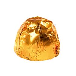 Abonnement tablettes chocolat Découverte Pure Origine 9,90€/mois, dès :