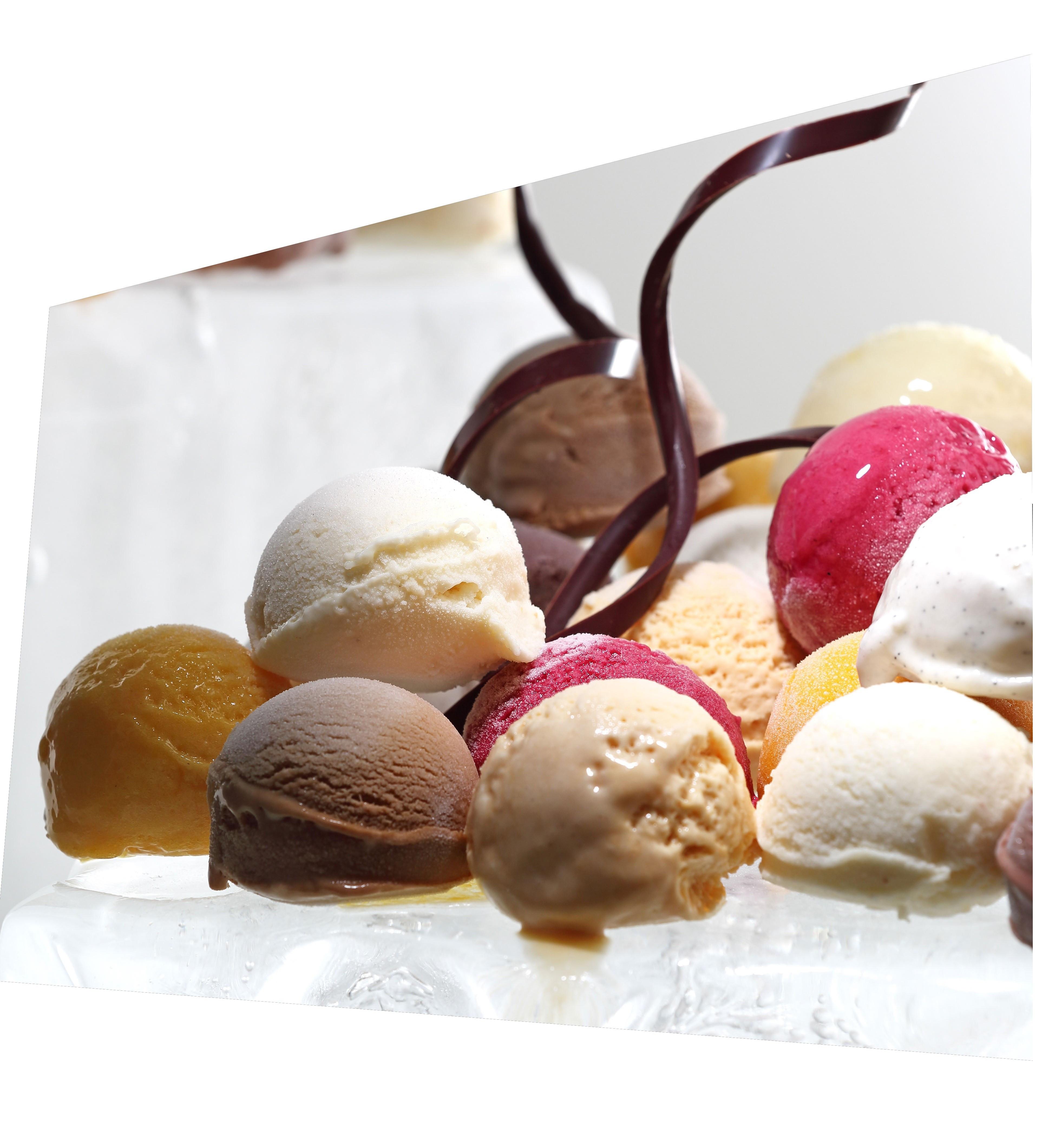 Oeuf Déco chocolat de Pâques garni 100g