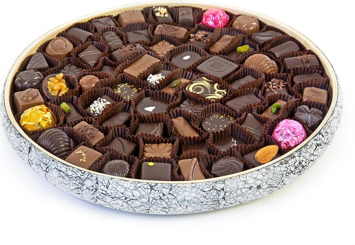 Tablette de Chocolat noir 73% Pure Origine Vietnam Équitable 100g