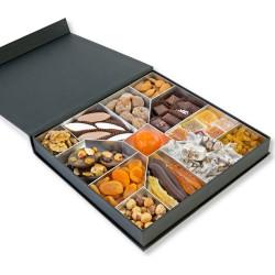 Gift Box 13 Provençal desserts 700g