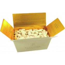 750g box of dragee
