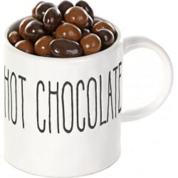 Gourmet Mugs
