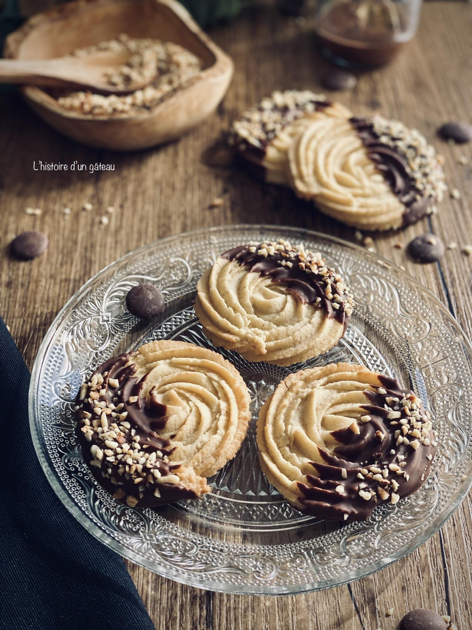 BAR of Pure Dark Chocolate 73% Papua New Guinea 100g