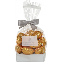 A BAG Egg praline 300g
