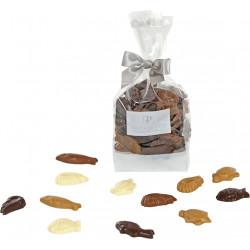 Easter Seafood Chocolates 300g