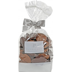 Easter Seafood Chocolates 300g