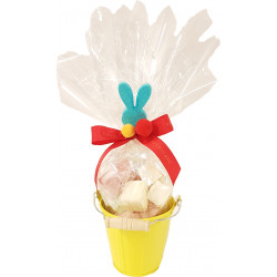 Marshmallow Bucket 260g