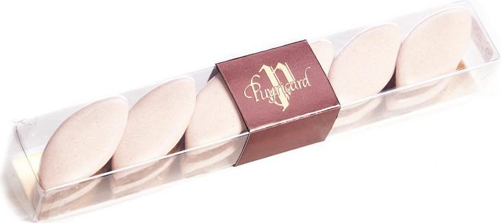 Ballotin 375g de chocolats