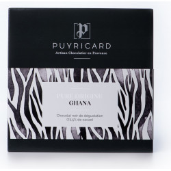 African Zebra Pack
