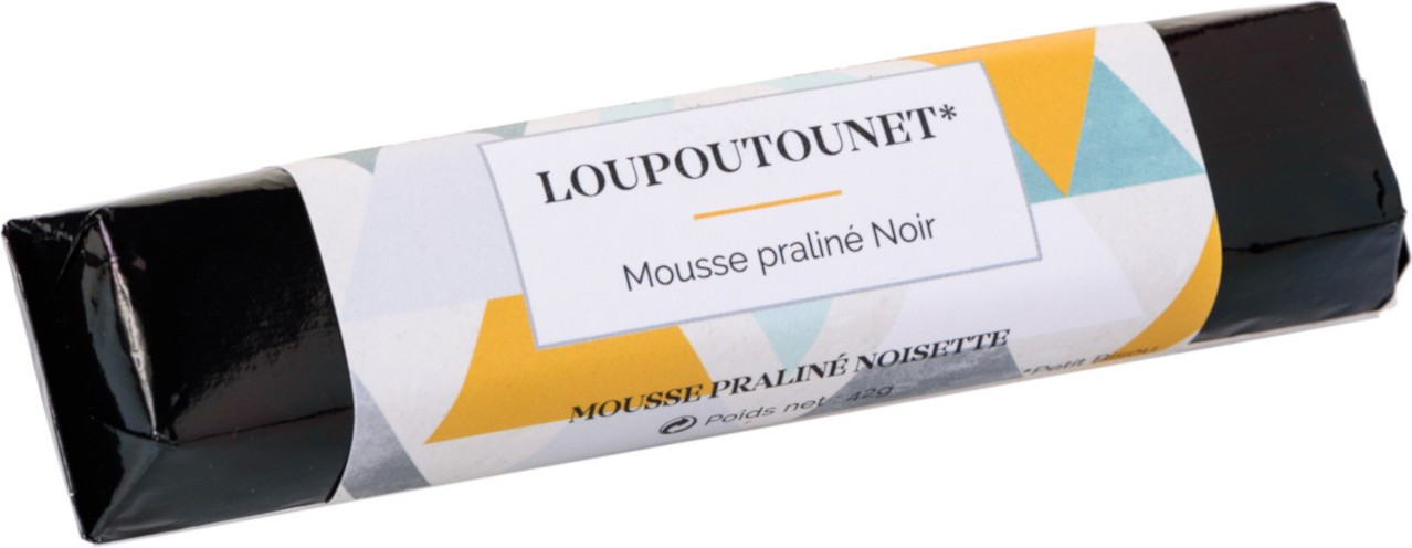 Tablette de Chocolat Noir Pure Origine 73% Papouasie Nouvelle Guinée 100g
