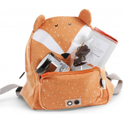 Little Fox Bag