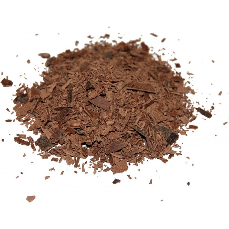 Bitter Dark Chocolate Chips