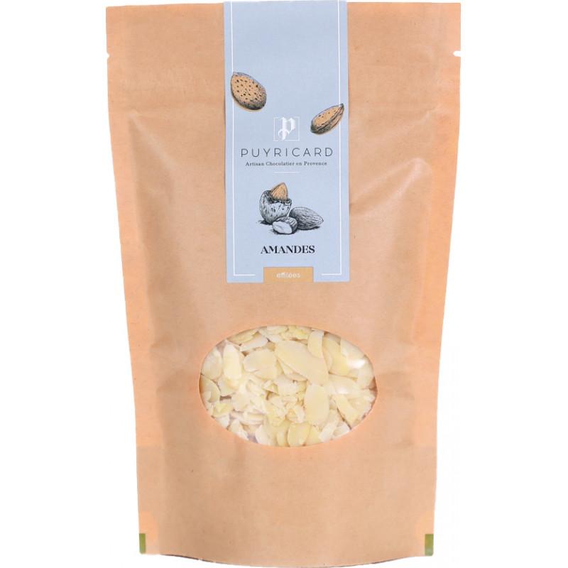 copy of Almond bread 250g