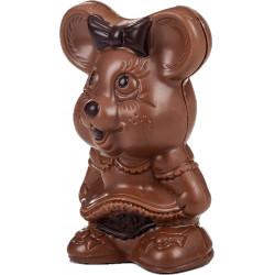 Easter Chocolate Minie...