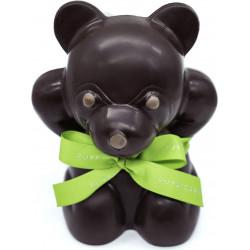 Easter Chocolate panda 250g