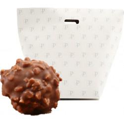 Berlingots de Rochers Chocolat Noir et Lait