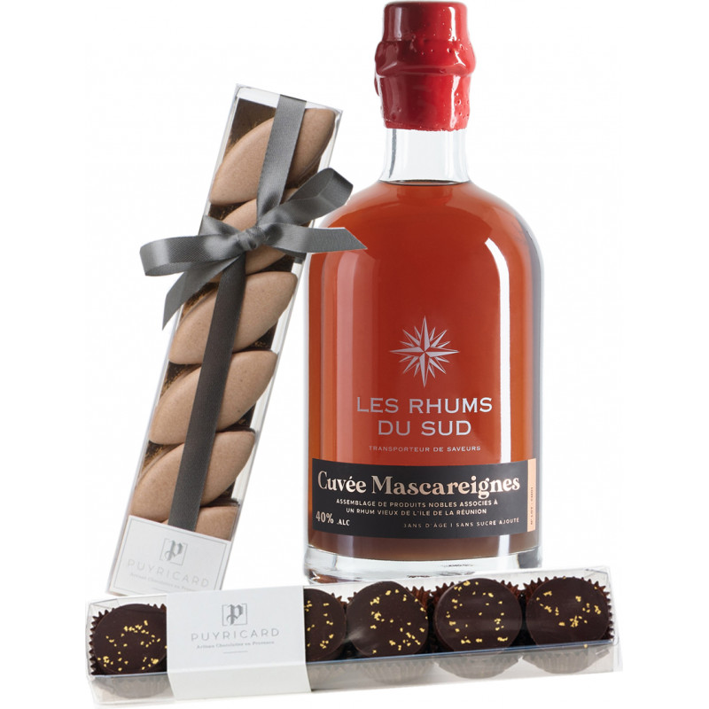 Father's Day Gourmet Pack
