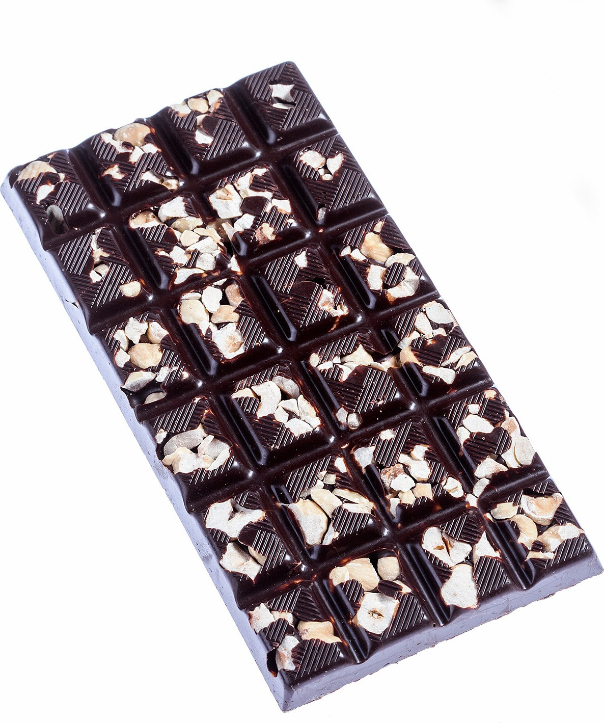 LOU POUTOUNET CHOCOLATE BAR