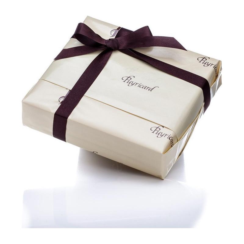 Découvrir Pure Origine - 5 tablettes de chocolat