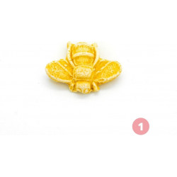 Bee figurine