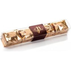 Easter Mushroom Chocolate 60g