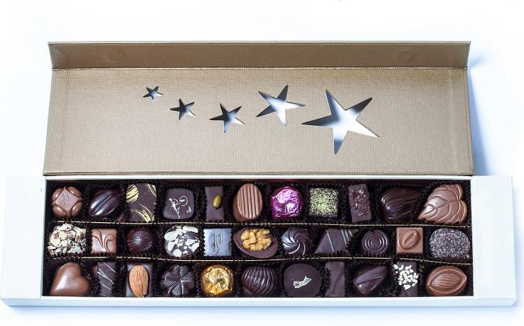 tortue en chocolat de p ques garnie 60g chocolaterie de puyricard. Black Bedroom Furniture Sets. Home Design Ideas