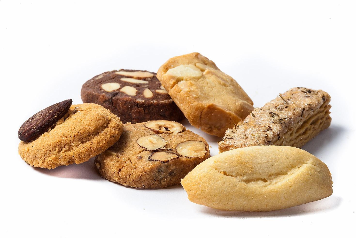 Souris Minie de Pâques en chocolat garnie